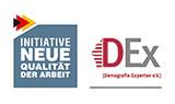 Logo_Dex-inqa