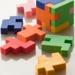 puzzlebunt250
