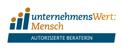 Zur Webseite unternehmens-wert-mensch.de